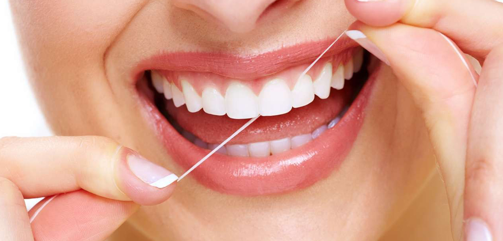 7-Most-Common-Dental-Issues.jpg