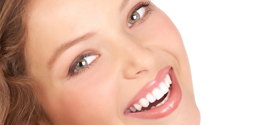 Cosmetic-Dentistry-Top-Five-Trends-to-Improve-Your-Smile.jpg